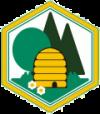 Imkerverein Nüsttal e. V.